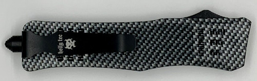 Medium Hellion Carbon Fiber
