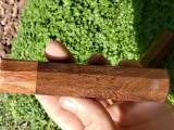 Ironwood Wa Handles
