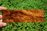 Desert Ironwood Block Bulk (1 3/4 x 1 x 5 1/2)