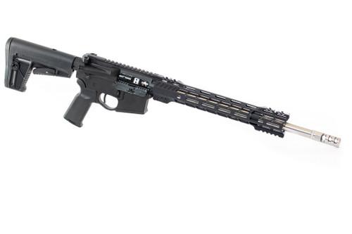 A15-M .458 Socom Rifle
