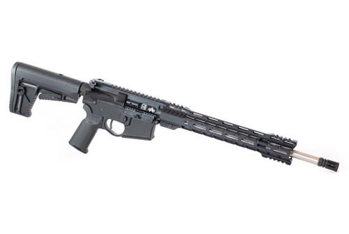 A15-M 6.5 Grendel Rifle