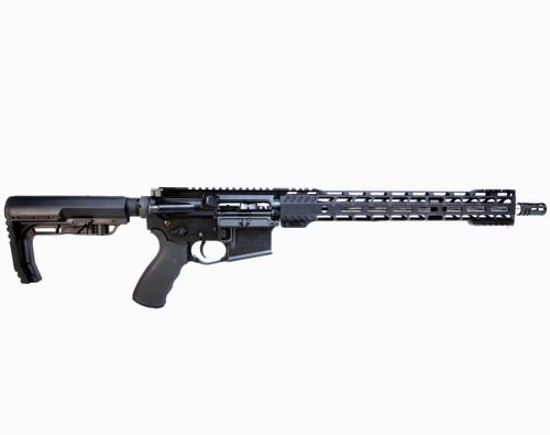 A15-M 7.62x39 Rifle