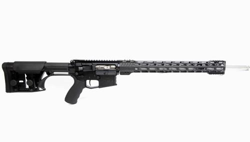A15-M Billet 6.5 Grendel Rifle