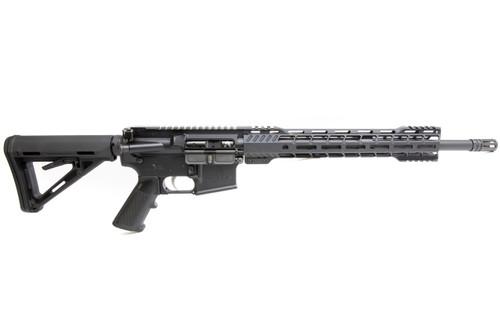 A15-R .450 Bushmaster Rifle