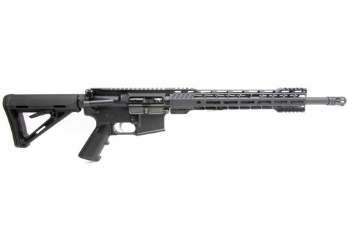 A15-R .458 Socom Rifle
