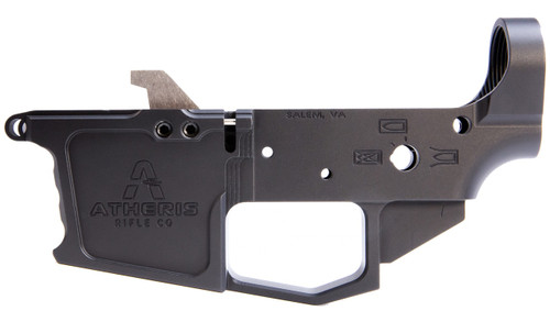 Atheris Rifle ARC-9  Stripped Lower Receiver - Glock Mag