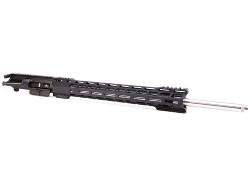 A15-M .223 Wylde Complete Upper