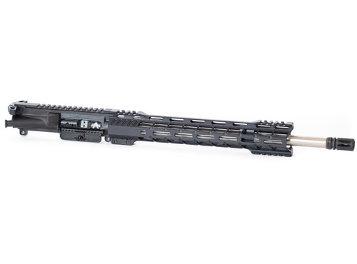 A15-M .224 Valkyrie Complete Upper