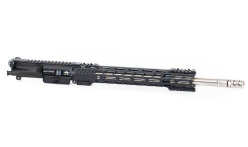 A15-M .450 Bushmaster Complete Upper