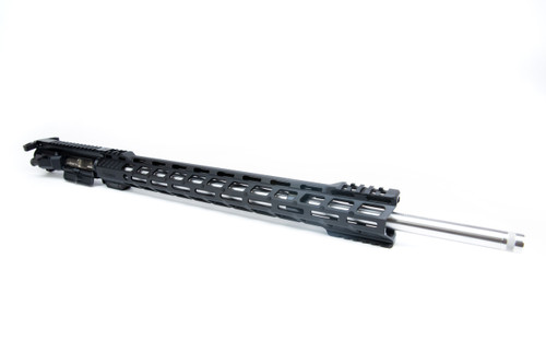 ARC24-T2 6.8 SPC II Complete Upper Receiver