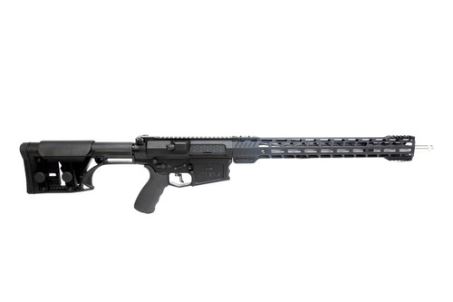 Atheris ARC10-T2 6.5 Creedmoor