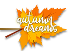 autumndreams.store