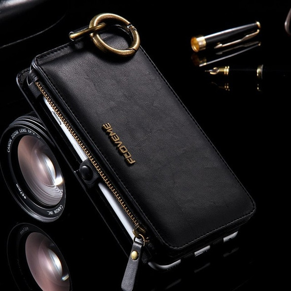 Luxury Retro Leather Handbag Phone Case Wallet For Samsung S20, Note 10 and S10