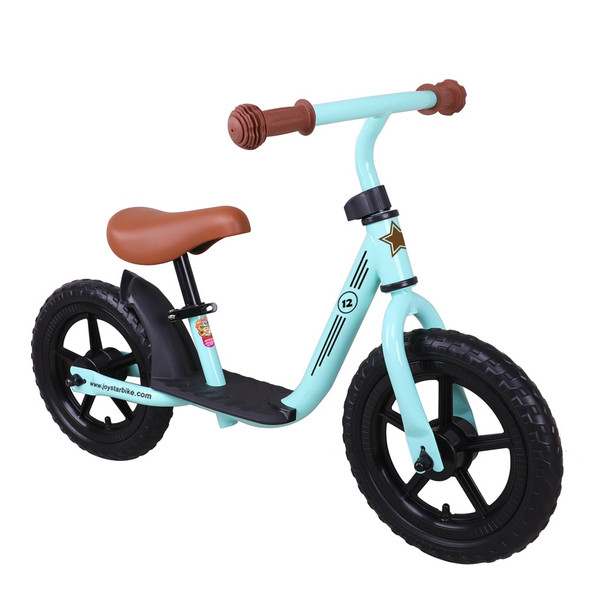 Kids Balance Bike - Autumn Dreams Store