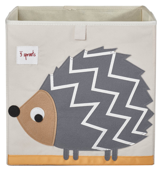 Children's Hedge Hog Storage Box - autumn dreams storage
