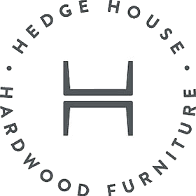 hedge-houe-logo-transparent.png