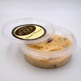 Chewy Praline Fudge  - Phenomenal Fudge buy online