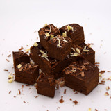 Chocolate Fudge - Phenomenal Fudge buy online