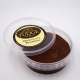 Chocolate Bourbon Fudge - Phenomenal Fudge buy online
