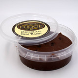 Chocolate Rum Raisin Fudge - Phenomenal Fudge buy online