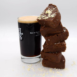 Chocolate Stout Fudge - Phenomenal Fudge buy online