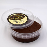 Chocolate Walnut Fudge - Phenomenal Fudge buy online