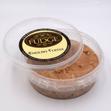 English Toffee Fudge - Phenomenal Fudge buy online