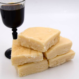 Kahlua Fudge - Phenomenal Fudge buy online