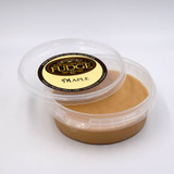 Maple Fudge - Phenomenal Fudge buy online