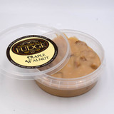Maple Walnut Fudge - Phenomenal Fudge buy online