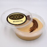 Mudslide Fudge - Phenomenal Fudge buy online
