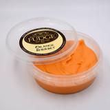 Orange Sherbet Fudge - Phenomenal Fudge buy online