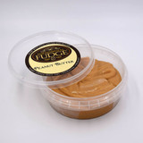 Peanut Butter Fudge - Phenomenal Fudge buy online