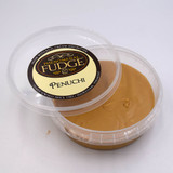 Penuchi Fudge - Phenomenal Fudge buy online