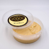 Vanilla Fudge - Phenomenal Fudge buy online