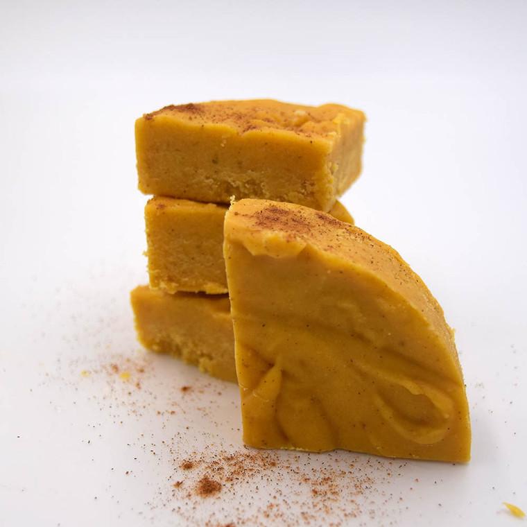 Pumpkin Fudge - Phenomenal Fudge buy online