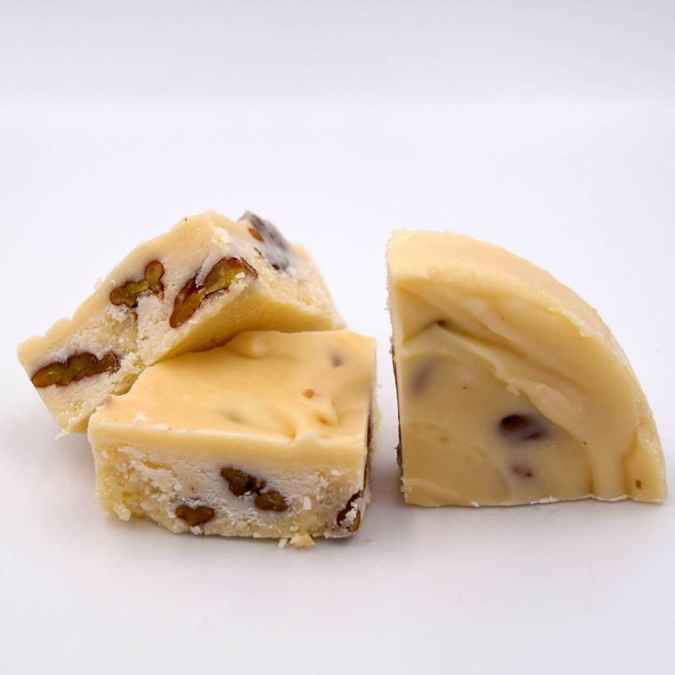 Vanilla Pecan Fudge - Phenomenal Fudge buy online