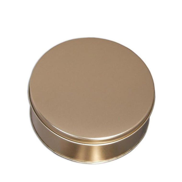 Gold Fudge Gift Tin - Phenomenal Fudge buy online