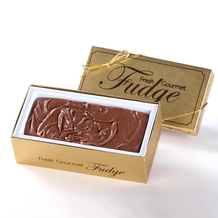 Fudge Gold Bar - Phenomenal Fudge buy online