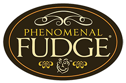 Phenomenal Fudge