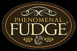 Phenomenal Fudge