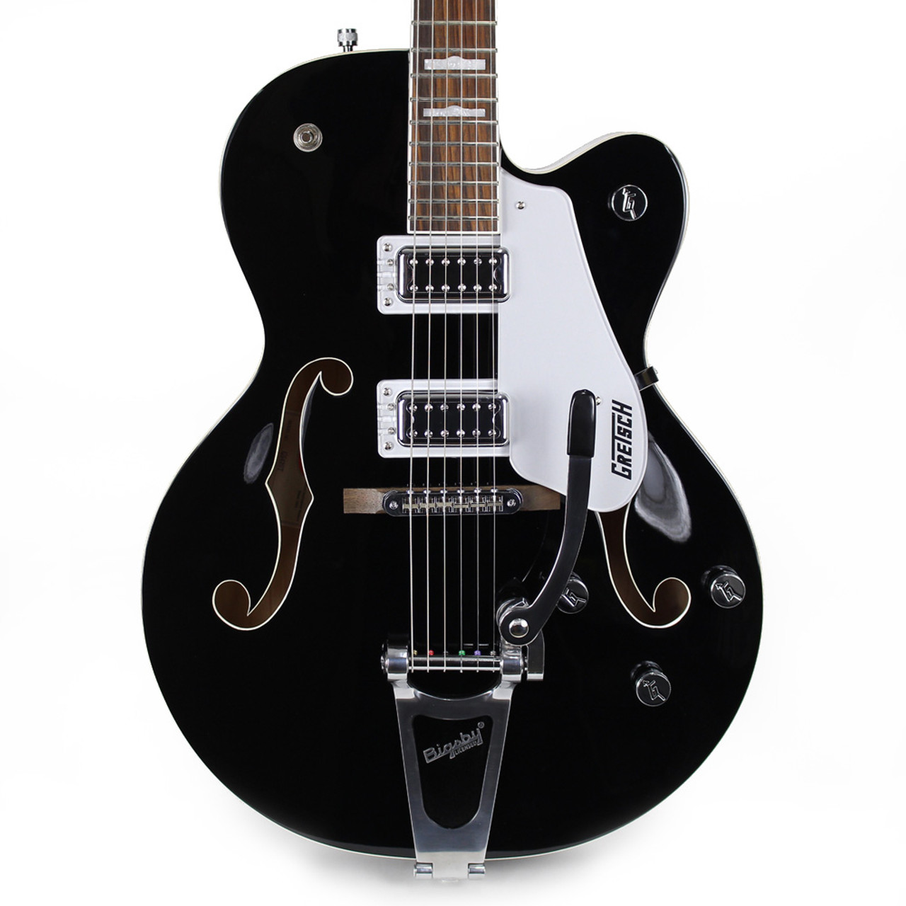 2504811506_New_03__31423.1438382049?c=2&imbypass=on new gretsch g5420t electromatic hollow body in black cream city music