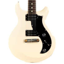 Used Paul Reed Smith PRS S2 Mira in Antique White Finish 2014