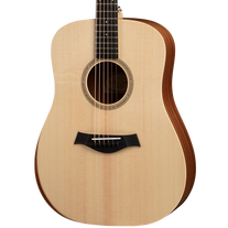 Taylor Academy 10e Sitka Spruce Acoustic Electric Dreadnought