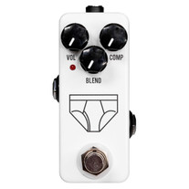 JHS Whitey Tighty Compressor Pedal