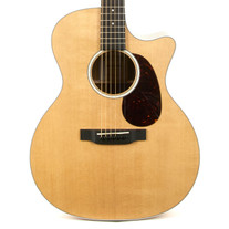 Martin GPC-13E Road Series Grand Performer - Natural