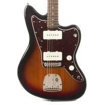 Squier Classic Vibe '60s Jazzmaster Laurel - 3 Color Sunburst