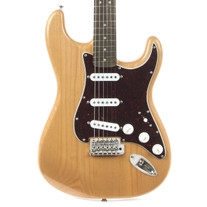Squier Classic Vibe '70s Stratocaster Laurel - Natural