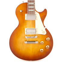 Gibson Les Paul Tribute - Satin Honeyburst