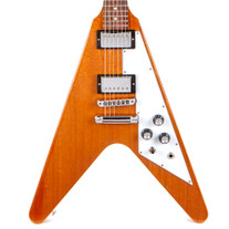 Gibson Flying V - Antique Natural